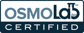 Osmolality Lab Certified Products