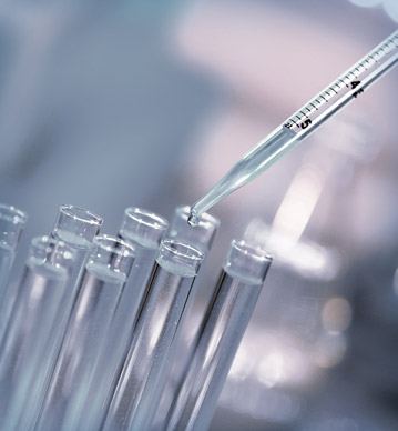 Why Osmolality Testing
