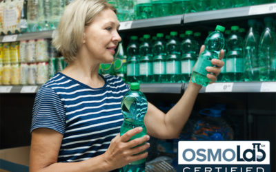 Osmolality Testing and Certification Ensures Loyalty From Customers