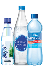 Functional Waters & Beverages Research, The Osmolality Lab