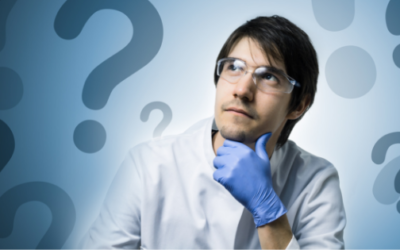The Five W's of Osmolality Testing