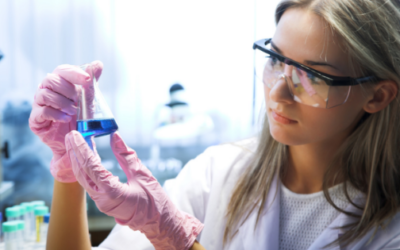 The How of Osmolality Testing